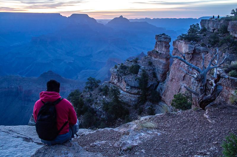 Grand Canyon-5207.jpg