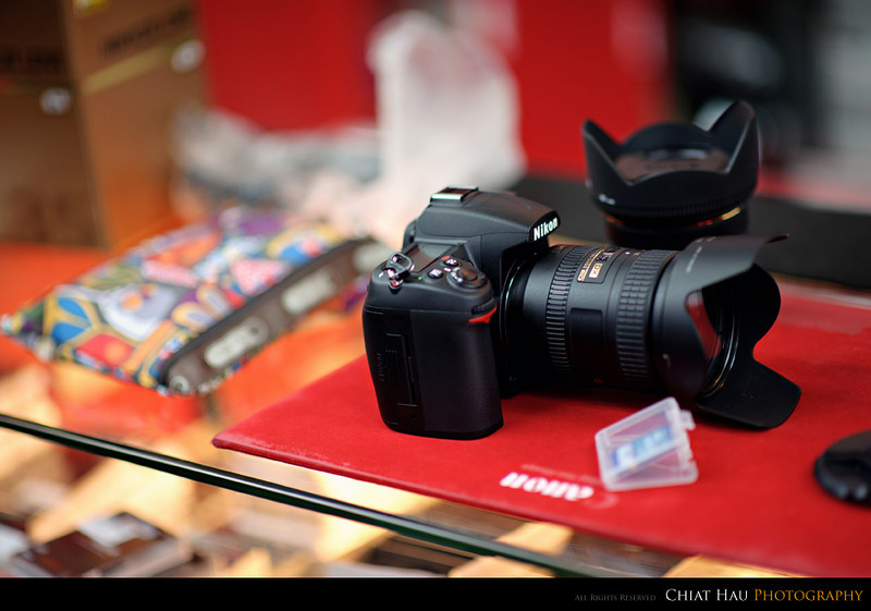 Chiat_Hau_Photography_35mm F1.4G_Sample Photos_Portrait-9.jpg