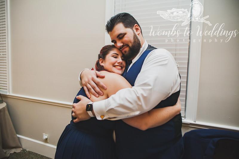 Central FL wedding photographer-3-100.jpg