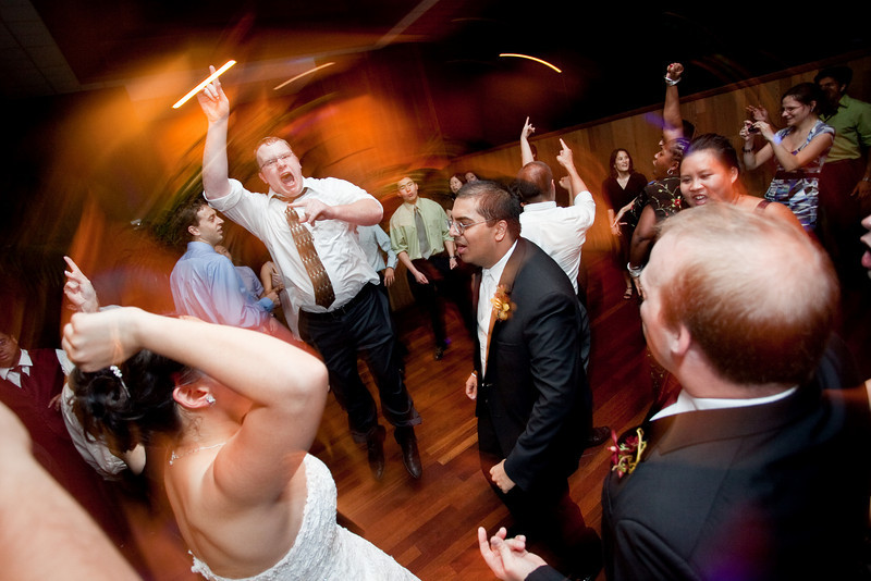 Emmalynne_Kaushik_Wedding-1301.jpg