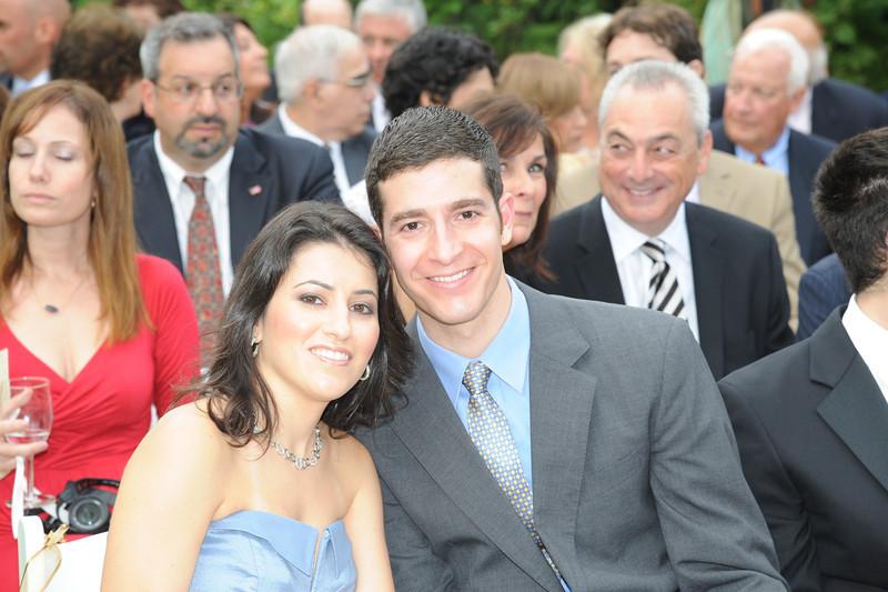 SA Wedding-102.JPG