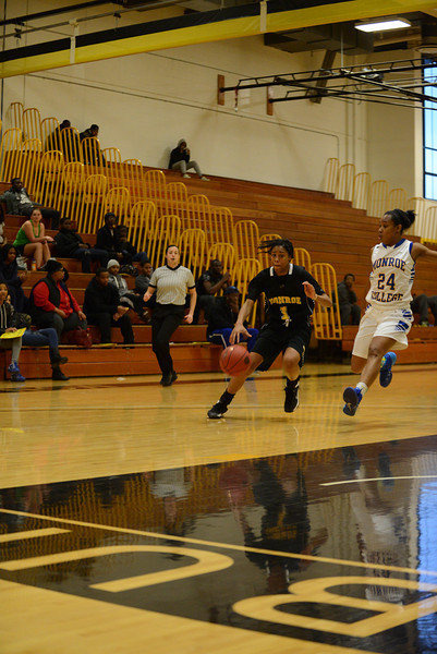 20131208_MCC Basketball_0284.JPG