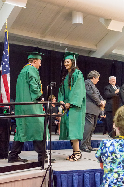 DSR_20190524Zachary Graduation86.jpg