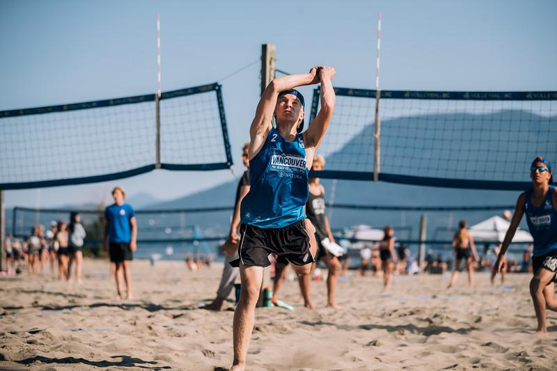 20190804-Volleyball BC-Beach Provincials-SpanishBanks-176.jpg