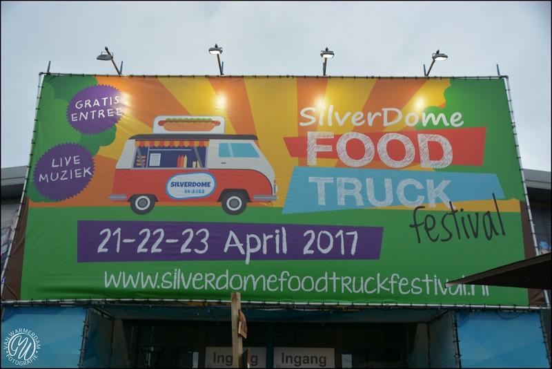 20170421 Foodtruckfestival Zoetermeer GVW_2957.JPG