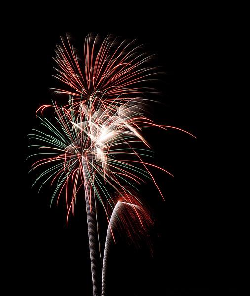 fireworks-2012-018.jpg