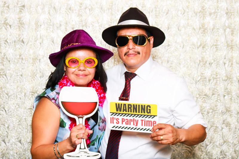 A Sweet Memory, Wedding in Fullerton, CA-203.jpg