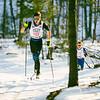 Ski Tigers - MHSAA 021817 172318-3