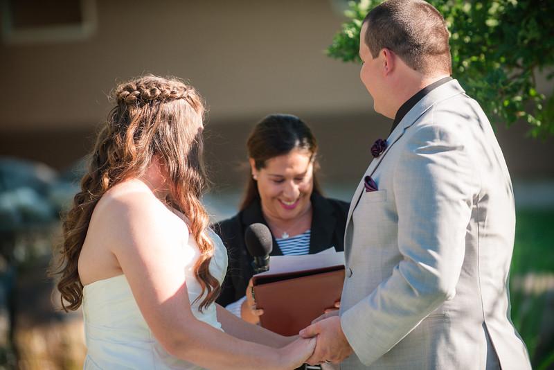 Wedding Ceremony-115.jpg
