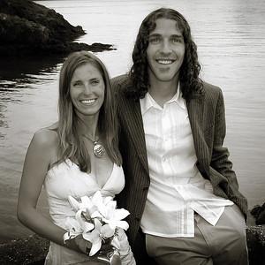 Beth&Andy