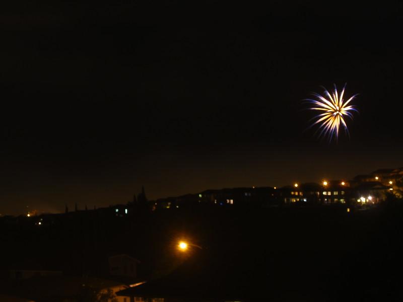 Hawaii - New Year's Eve-4.JPG