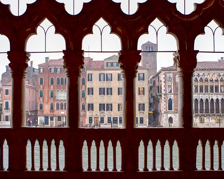 Venice025.jpg