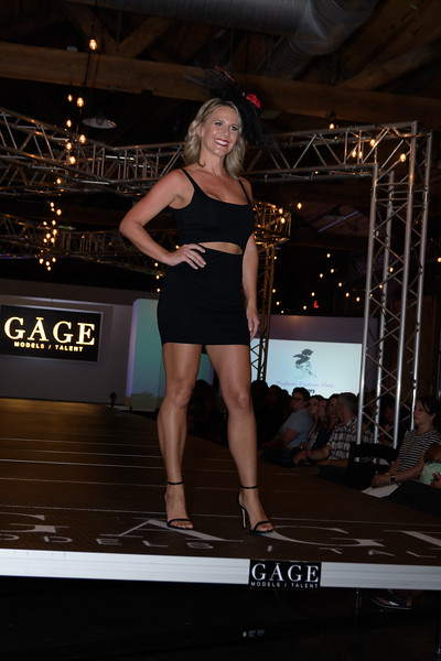 Knoxville Fashion Week Friday-894.jpg