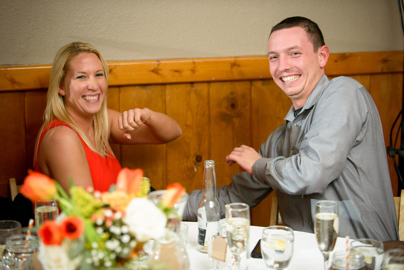 9124_d800b_Paige_and_Dwayne_Foresthill_Lodge_Wedding_Photography.jpg