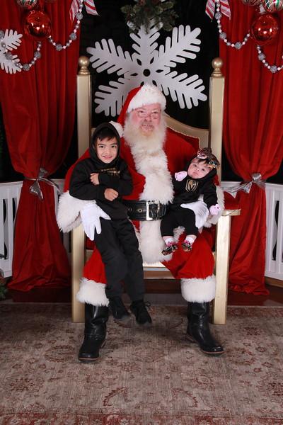 Santa Days_C1 (106).JPG