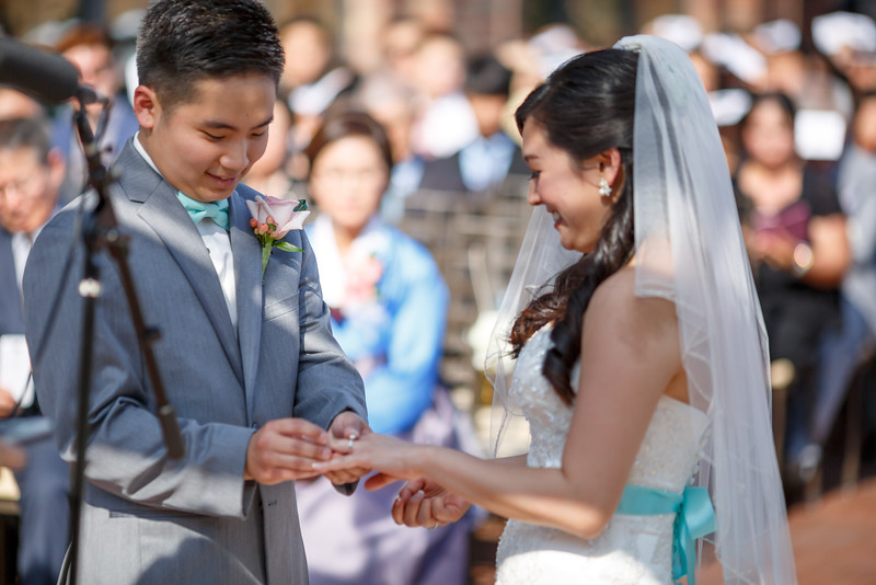 Ceremony-1320.jpg