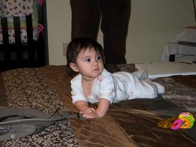 Catori 12/23/2011