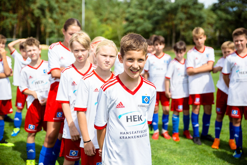 Feriencamp Scharmbeck-Pattensen 31.07.19 - a (42).jpg
