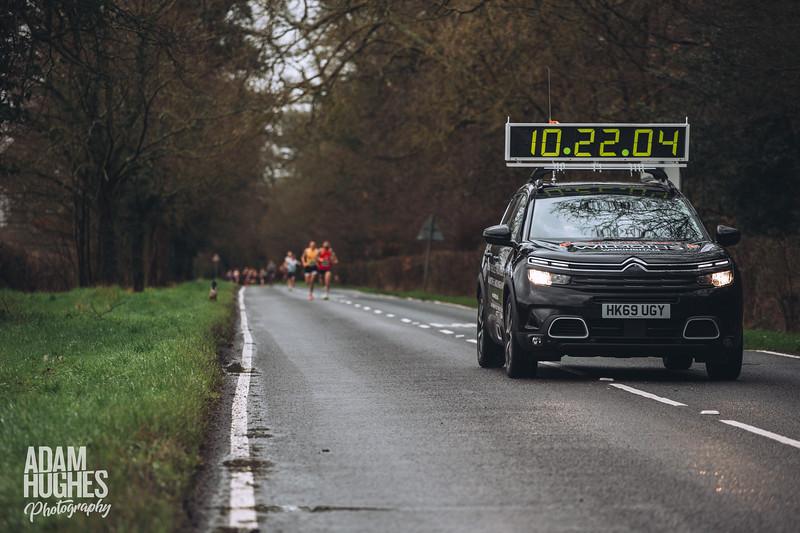 Wokingham Half Marathon-2.jpg
