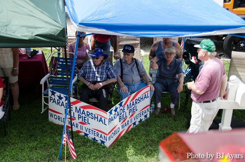 2013_Woodstown_July_4_Parade_449.jpg