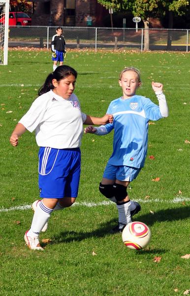 plainville u-11 girls soccer 10-17-10-061.jpg