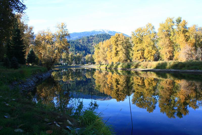 river between two lakes-1419.jpg
