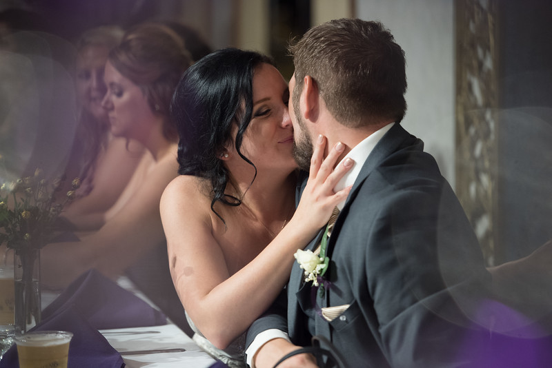 The Reception - Ryan and Ashleigh (66 of 184).jpg