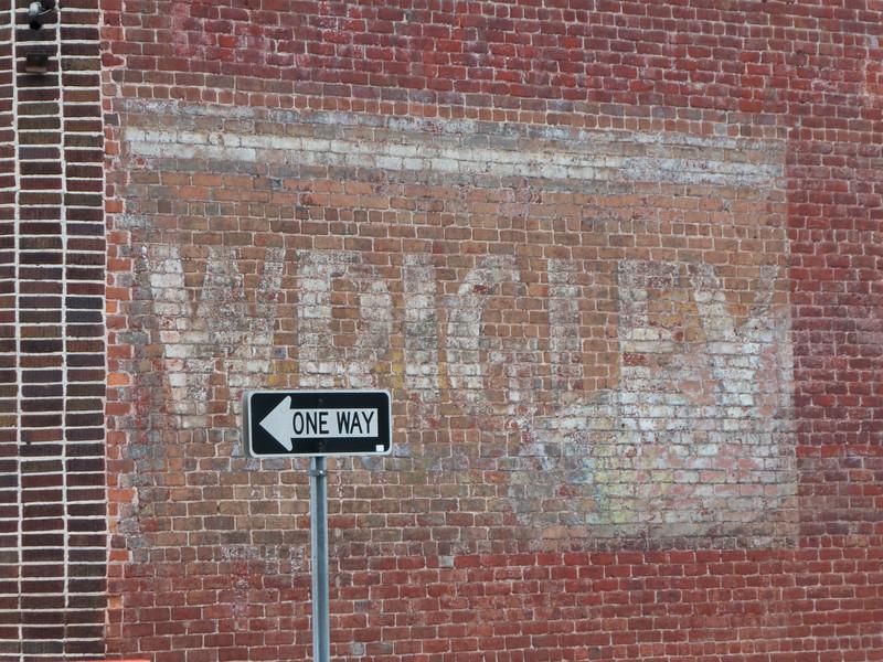 Wilson, NC
