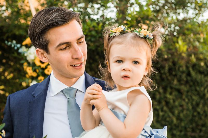 Amy & Phil's Wedding-7011-2.jpg