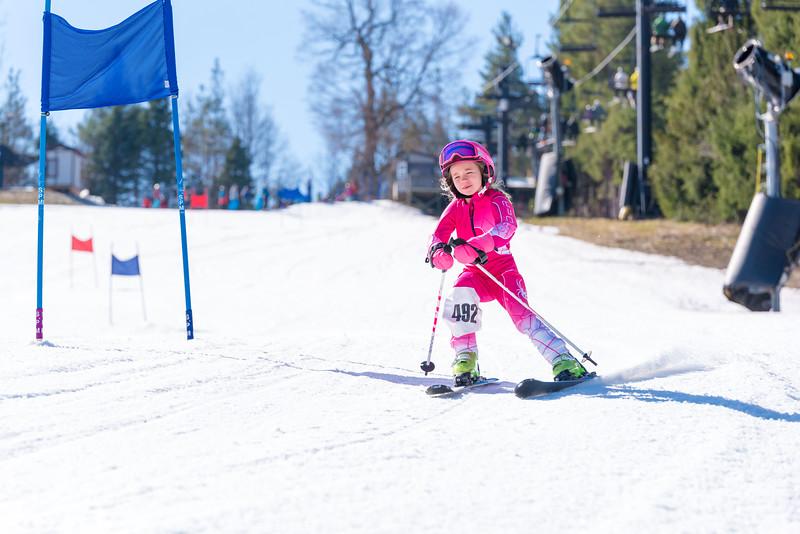 56th-Ski-Carnival-Sunday-2017_Snow-Trails_Ohio-2471.jpg