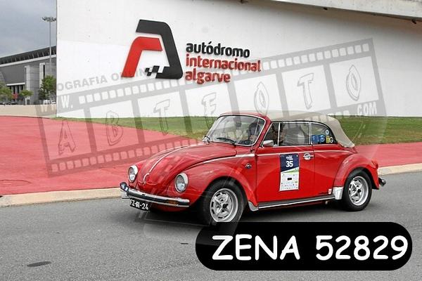 ZENA 52829.jpg
