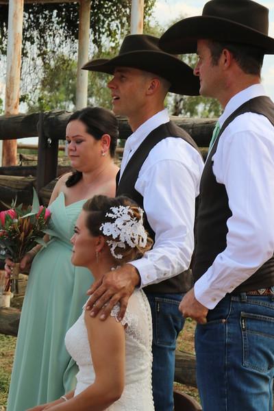 Bonnie's wedding (11).JPG