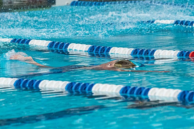 KO_swim_dive-03786.jpg