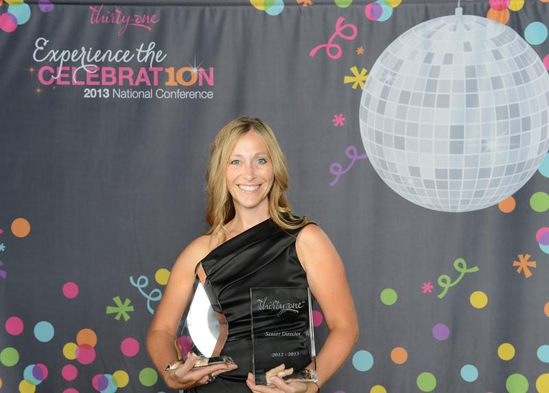 NC '13 Awards - A2 - II-009_19456.jpg