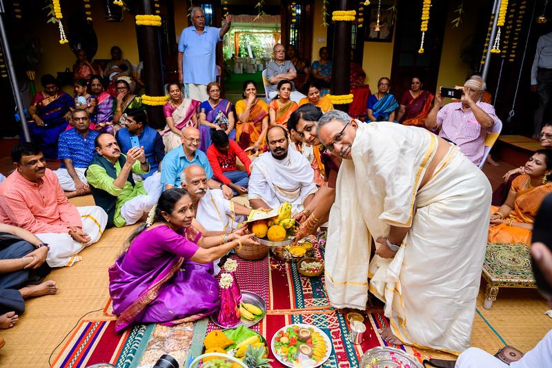 2019-12-Ganesh+Supriya-4674.jpg
