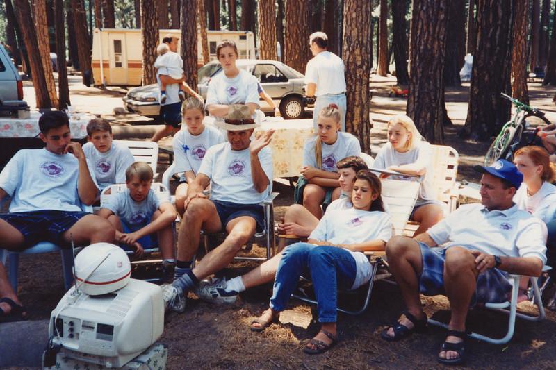 1994_YosemiteFamilyReunion_WatchingWorldCup.jpg