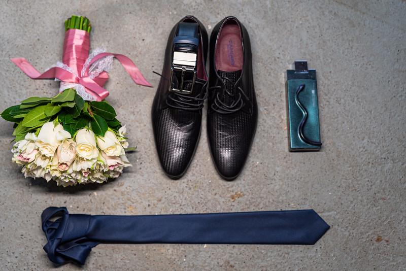 Wedding_Thomas+Sofia-380.jpg