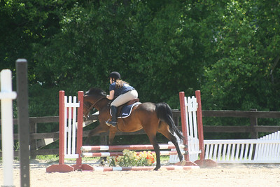 2011 Spring Schooling Show 3 of 3