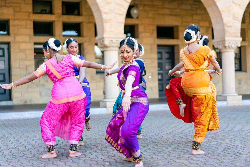 Indian-Raga-Stanford-357.jpg