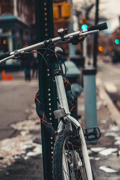 Bikeh.jpg