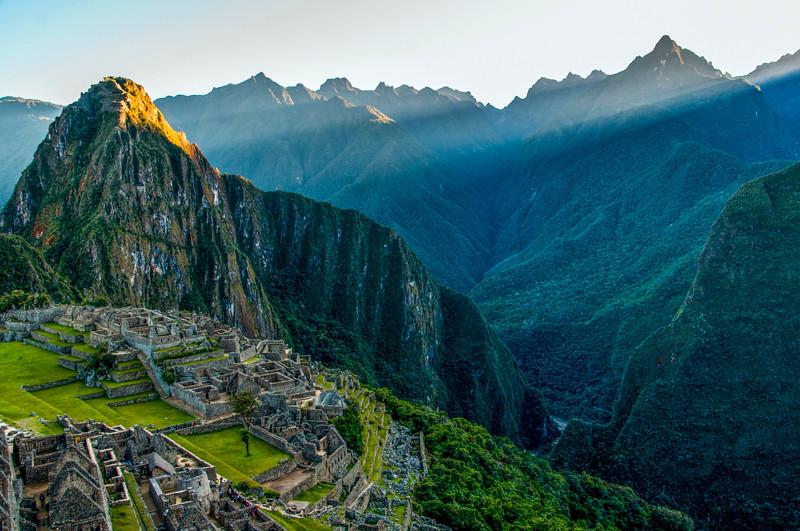 Machu Picchu (20).jpg