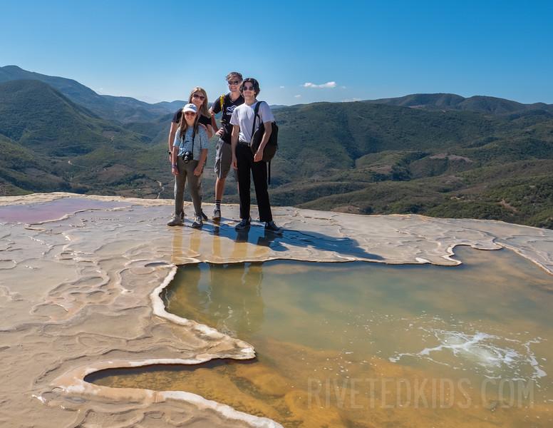 Jay Waltmunson Photography - Wallowa Llamas Reunion - 076.jpg