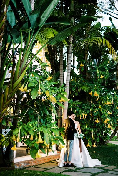 Southern California San Diego Wedding Bahia Resort - Kristen Krehbiel - Kristen Kay Photography-39.jpg