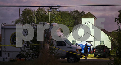 east-texas-woman-mourns-the-death-of-8-family-members-in-first-baptist-church-of-sutherland-springs-shooting
