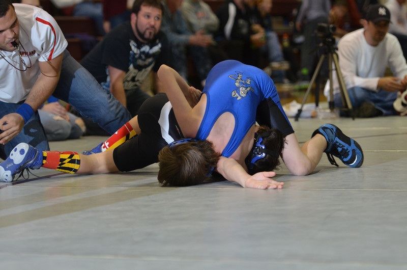 MSWA Intermediate State Tournament 316.JPG