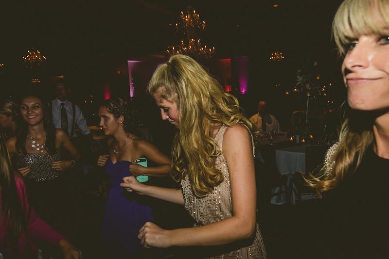 Karley + Joe Wedding-0934.jpg