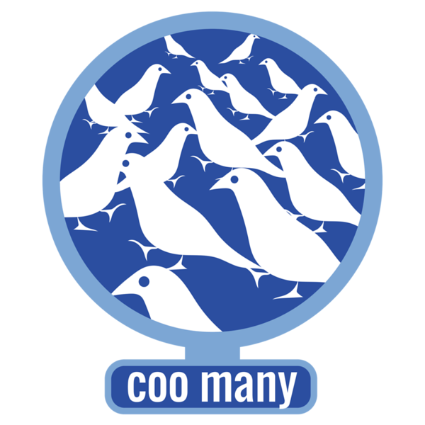 COO MANY.png