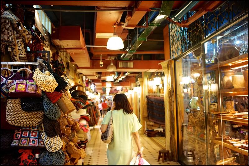 150521 Central Market 30.jpg