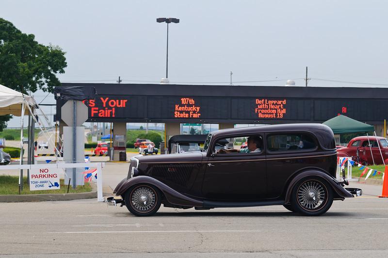 2011 Kentucky NSRA-2474.jpg