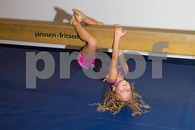 acrofit 72011 dawn-241